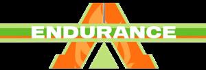 File:Endurance logo.png
