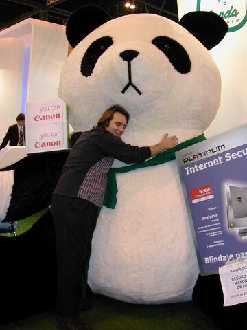 Archivo:Panda.JPG