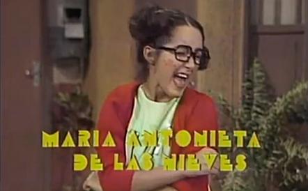 Cb mamas 1976 - 2 4