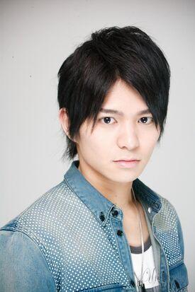 Kawasumibishin3