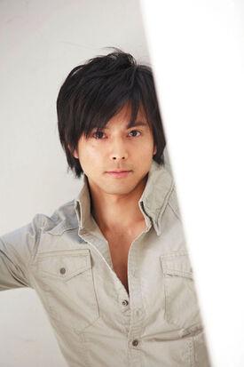 Kawairyunosuke3