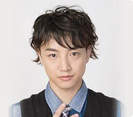 NagayamaTakashi24o