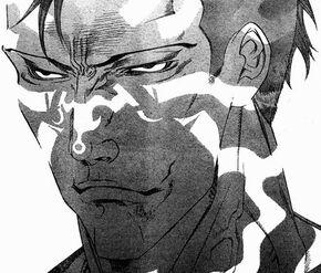 Kagiroi Tetsuhito