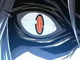 Shin Natsume 19
