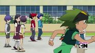Tenkai Knights - 01 - Two Worlds -A-M-.avi 000339130