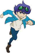 Large 7pm 140903 1615 c5d88265 tenkai knights
