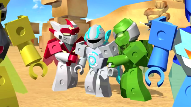 File:The tenkai knights and boreas.png