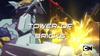 Tenkai Knights - 50 - English