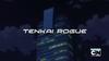 Tenkai Knights - 15 - English