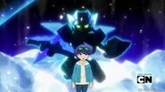 Tenkai knights episode 28 mp4 000118585 by xxxanonymous-d7b7c0v