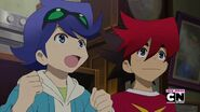 Tenkai Knights - 01 - Two Worlds -A-M-.avi 000537537
