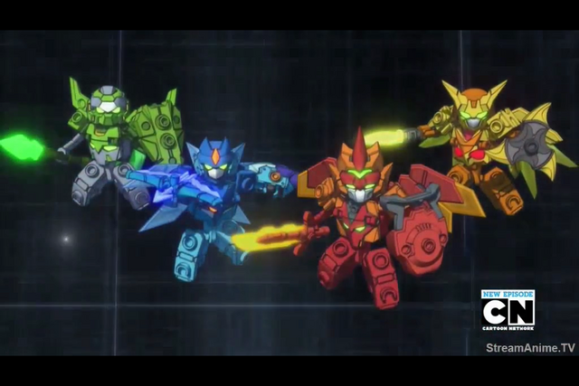 File:Tenkai Knights (Elemental) activated.PNG