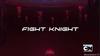 Tenkai Knights - 33 - English