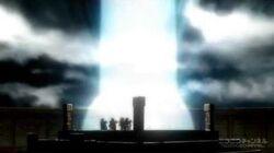 テンカイナイト - 13 - 大決戦 PV