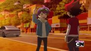 Tenkai Knights - 01 - Two Worlds -A-M-.avi 000559058