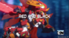 Tenkai Knights - 44 - English