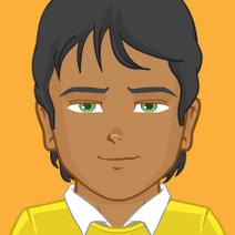 Rahul Singh-0