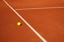 Dalmatia Junior Tennis Championship