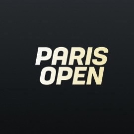 Paris Open 2020 2