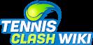 Tennis Clash Wiki