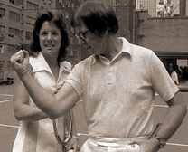BobbyRiggs-BillieJeanKing-MATCH