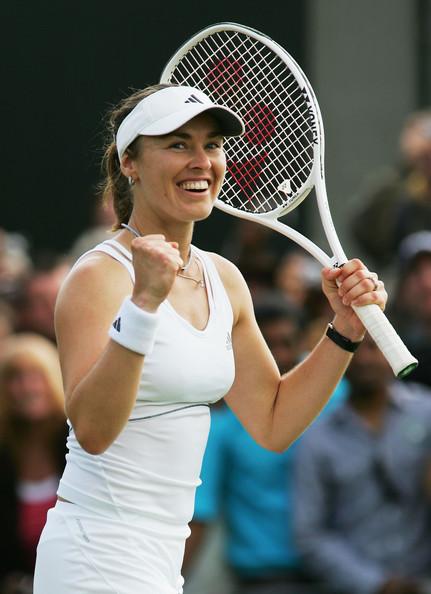 Martina Hingis | Tennis Database Wiki | FANDOM powered by Wikia