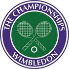 WimbledonnnLogo