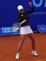 Olga Blahotová 2.jpg