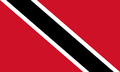 Trinidad and Tobago.png