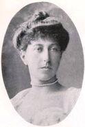 Blanche Bingley Hillyard 1