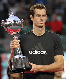 220px-Andy Murray Toyko 2011