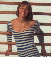 Sabine Appelmans 3
