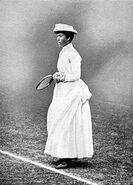 Blanche Bingley Hillyard 2