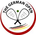 German Open.jpg