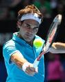 Roger Federer Australian Open.jpg