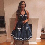 Laura Robson 7