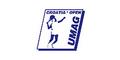 Croatia Open Umag.png