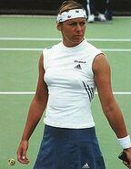 Sabine Appelmans 1