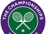 2017 Wimbledon Championships