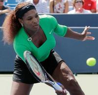 Serena-Williams-2011-CincyOpen