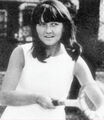 Jane Bartkowicz 1.jpg