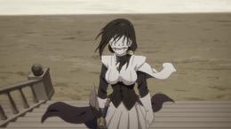 Hero Anime 1