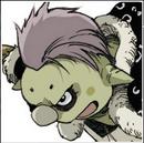 Goblins (2)