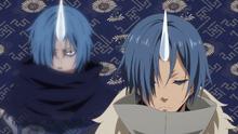 Souei Kijin Anime 1