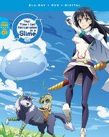 Blu-ray/DVD Part 1