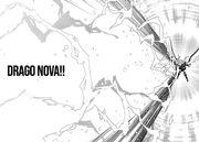 Drago Nova