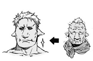 File:Rigurdo transformation.png