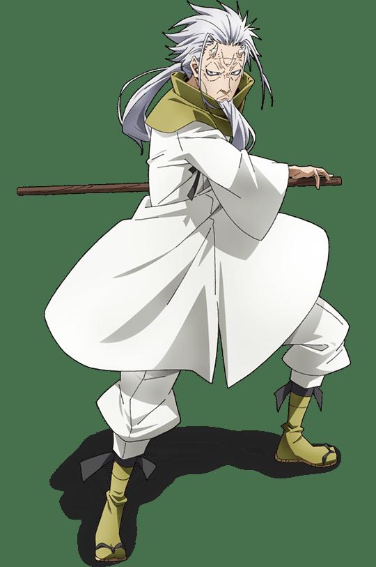 Harakou