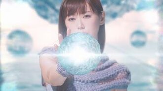 【TRUE】「Another colony」MV Short Ver.(TVアニメ『転生したらスライムだった件』エンディング主題歌)