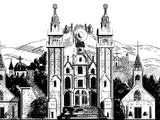 Holy Empire Ruberios